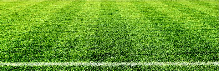 Engagement | Dr.Schmid Zahnärzte Fußball