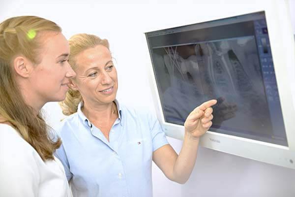 Professionelle Zahnimplantat Hessen vom Spezialisten – Dr. Schmid