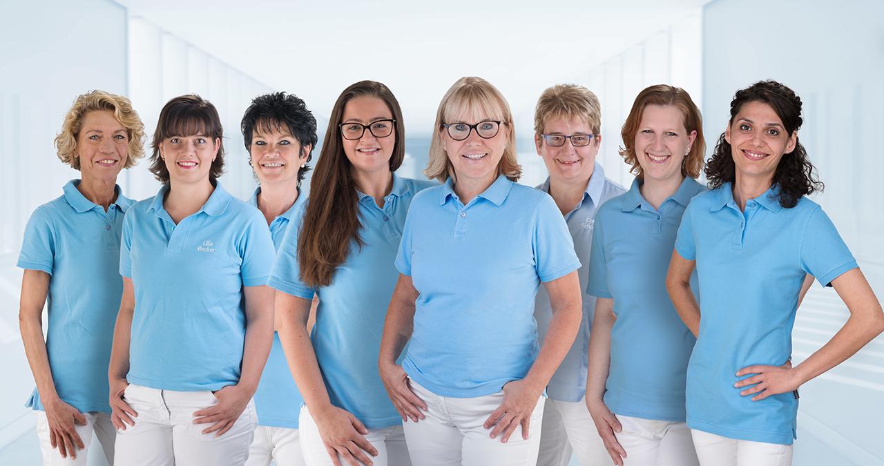 Fachpraxis für Kinderzahnheilkunde in Neu-Anspach Dr. Schmid Zahnärzte