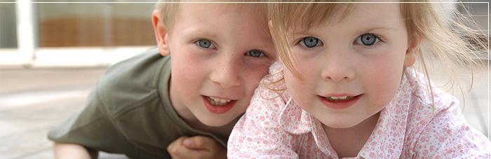 Engagement | Zahnpatenschaft im Kindergarten - Dr. Schmid Zahnärzte
