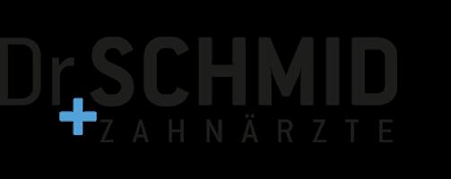 Dr. Schmid Zahnärzte / Neu-Anspach