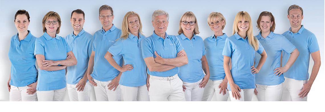 dr-schmid-zahnaerzte-team