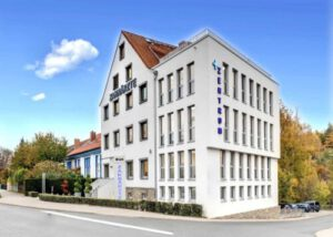 Dr. Schmid Zahnärzte - führendes Zahnmedizinisches Zentrum in Hessen