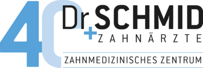 Dr. Schmid Zahnärzte | 61267 Neu-Anspach
